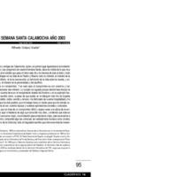 3961.pdf