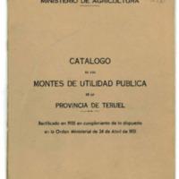 33_33_CALA.pdf