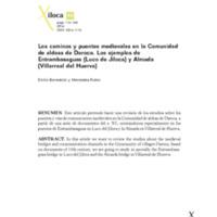 XIL44_135_166.pdf