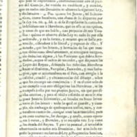 08_.luco 1766_Parte2.pdf