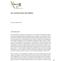 X40_199_218.pdf