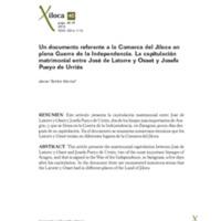 X40_49_80.pdf