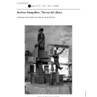 C27_107_116.pdf