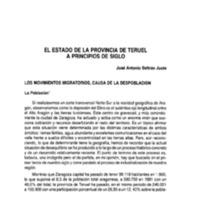 13elestado.pdf