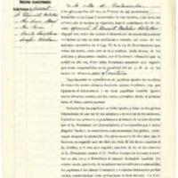 12-6_CALA.pdf