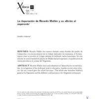 X43_011_024.pdf