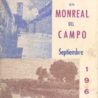 monreal_1966.pdf