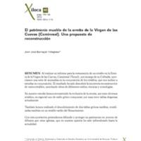 X40_109_126.pdf