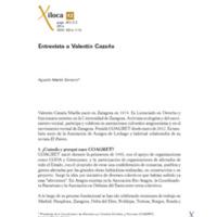 X42_203_212.pdf
