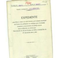 26_8_CALA.pdf