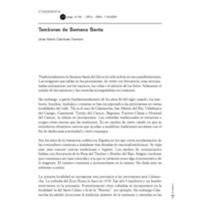 C29_91_96.pdf