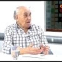 Calamocha Noticias entrevista a Máximo Cortés