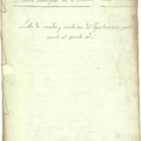 0_9_Cutanda actas 1863..pdf