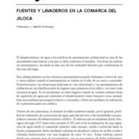 6142.pdf