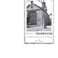 1957_1.pdf