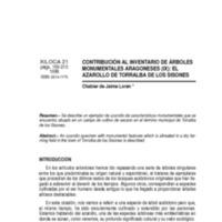 6181.pdf