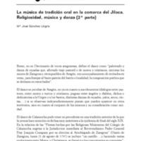 cua18_65_114.pdf