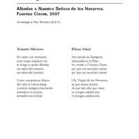C_22_73_76.pdf