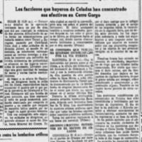 04_23_La Voz (Madrid).jpg