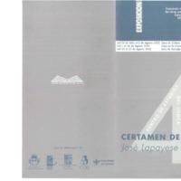 Lapayese_2002.pdf