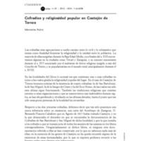 C25_15_30.pdf
