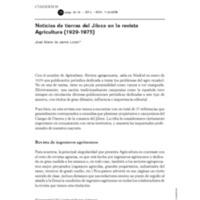 C28_065_076.pdf