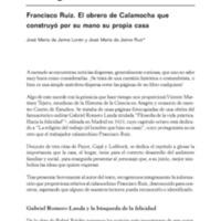 C_23_35.pdf