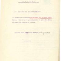 29_6_CALA.pdf