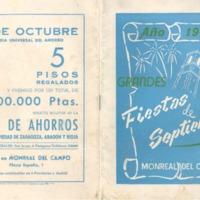 PROGRAMA DE FIESTAS 1968.pdf