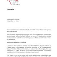X_38_233.pdf
