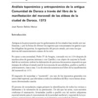 C_23_41.pdf