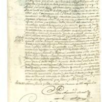 08_.luco 1766_Parte5.pdf