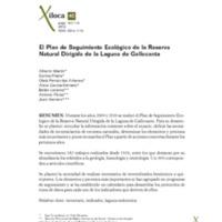 X40_163_174.pdf