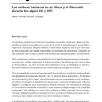 cua18_37_64.pdf