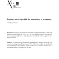 6104.pdf