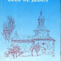 4-programa de fiestas luco 1988_1.pdf