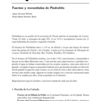 C_20_93_98.pdf