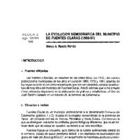 10evolucion.pdf