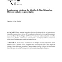 X_37_23_38.pdf