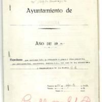 33_19_CALA.pdf
