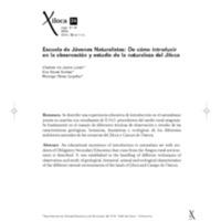 6130.pdf