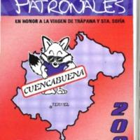 11_programa de fiestas cuencabuena 2006.pdf