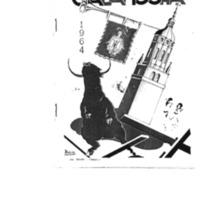 1964_1.pdf