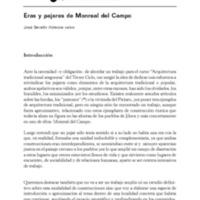 cua18_07_28.pdf