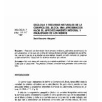 607.pdf