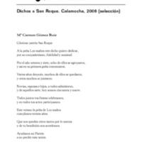 C_20_111_116.pdf