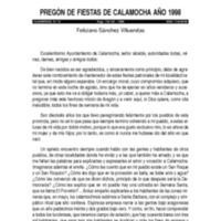 806.pdf