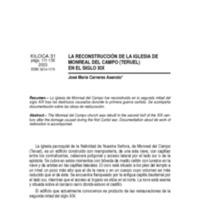 4008.pdf
