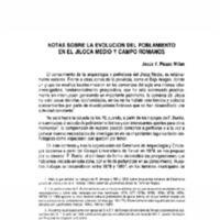 04notas.pdf