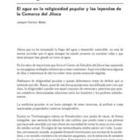 C_21_45_58.pdf